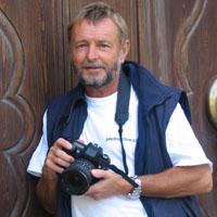 philip-dunn-photographer