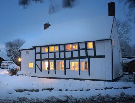 photo-courses-shropshire-cottage