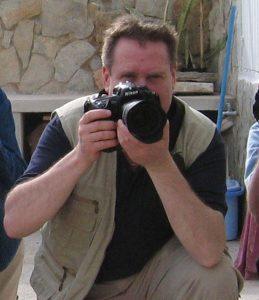 photographer-reviews-comments